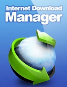 IDM Internet Download Manager Crack 6.31 build 9 Incl Patch Full Latest Download