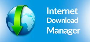 IDM 6.16 Build 3 Full Crack Free Download