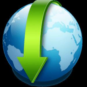 IDM 6.17 Build 5 Crack + Free Download
